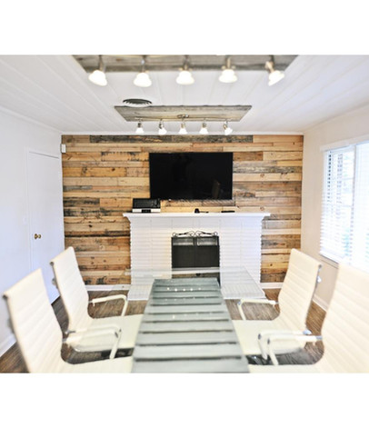 crates-pallet-woodshop-projects-94721-31
