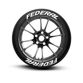 federal tire.jpg