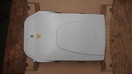 BUDI-1S-12M2-MP12