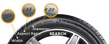 Tire info.jpg