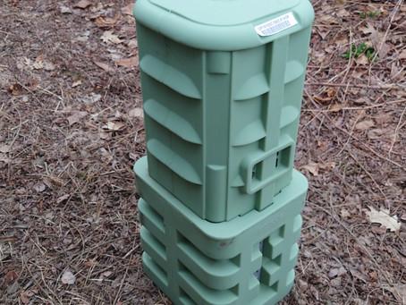 Outdoor Fiber Pedestals