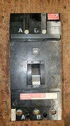 KH-36150