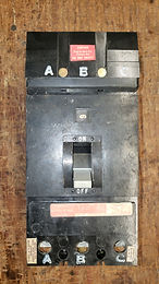 KH-36125