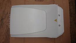 BUDI-FS-Adapterbox
