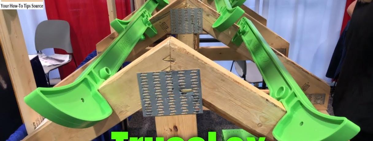 TrussLox Bundles