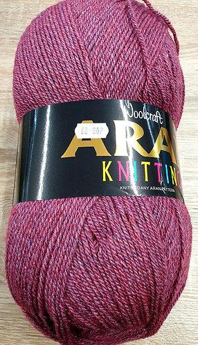 Aran woolcraft thistle shop shipley haberdashery and crafts online west yorkshire uk