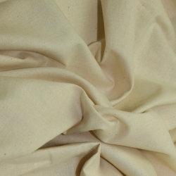 Fabric sewing calico crafts shipley haberdashery