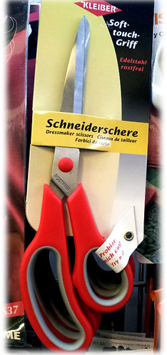 Klieber dress making scissors shipley haberdashery & crafts west yorkshire online
