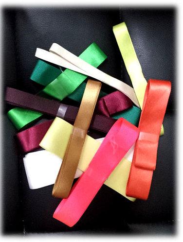 Ribbon Lucky Dip
