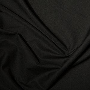 Poly-Cotton black shipley haberdashery & crafts west yorkshire online