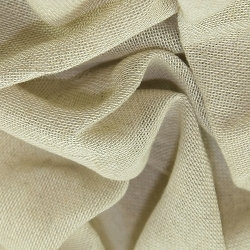 Scrim Superior Quality linen fabric shipley haberdashery & crafts west yorkshire online