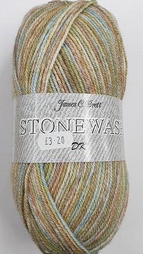 stonewash colour 1 james c brett shipley haberdashery online west yorkshire uk