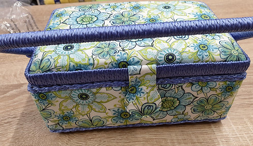 sewing box shipleyhaberdashery & crafts online uk front