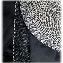 Upholstery Webbing 50 mm shipley haberdashery & crafts west yorkshire online