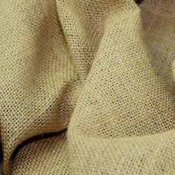 hessian jute fabric rug making sacking shipley haberdashery & crafts west yorkshire online