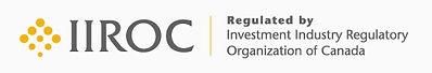 IIROC_Logo_EN.jpg