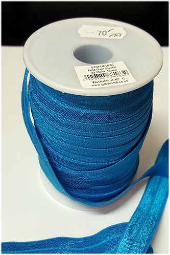 Roll over elastics dress head bands shipley haberdashery