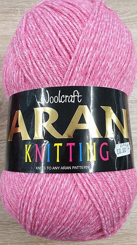 Aran 400g 25% wool at shipleyhaberdashery & crafts ltd online UK Yorkshire