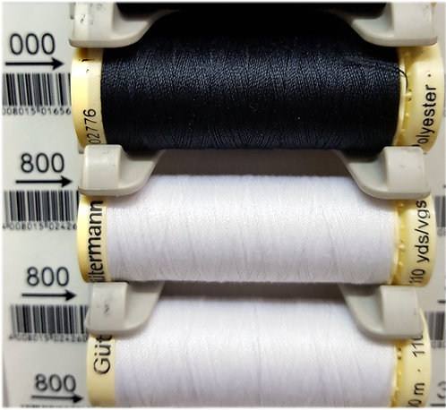Gutermann shipley stockist shipley haberdashery & crafts west yorkshire online