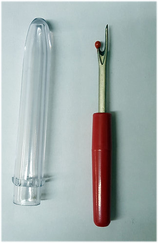 seam ripper garment repair stitch remover shipley haberdashery & crafts west yorkshire online