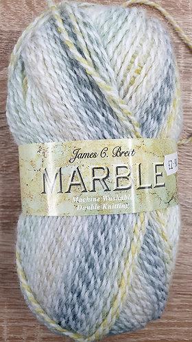 James c brett marble shipley haberdasheryand crafts online uk green lemon cream