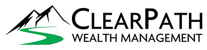 ClearPath Wealth Management_horizontal_F