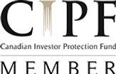 cipf-en-logo (1).jpg