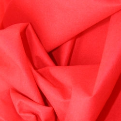Acrylic Felt Red shipley haberdashery & crafts west yorkshire online