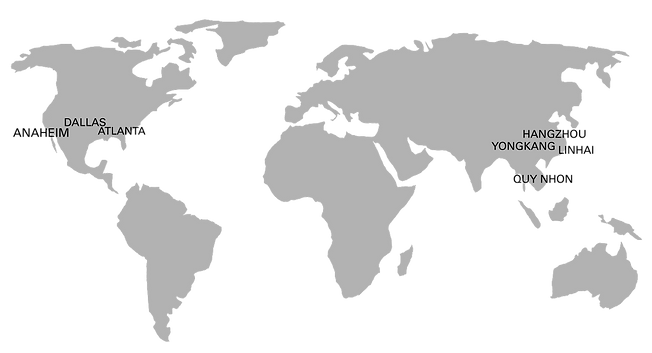 world-map-146505_1280-01-1_edited.png