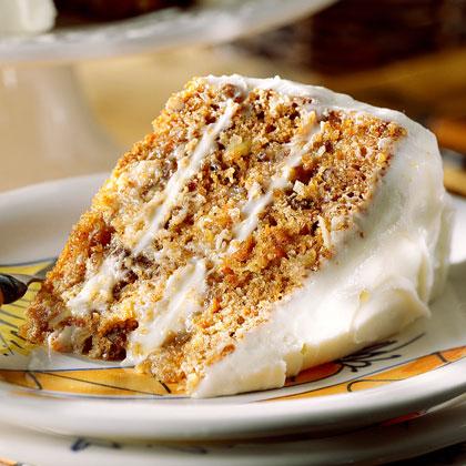 carrot-cake-sl-257583-x