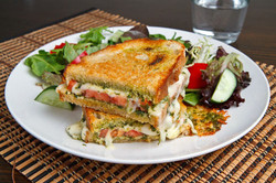 Caprese+Grilled+Cheese+Sandwich+500+2170