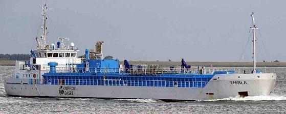 Co2 ship.jpg