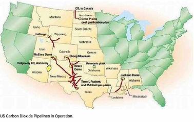 Pipeline map .jpg