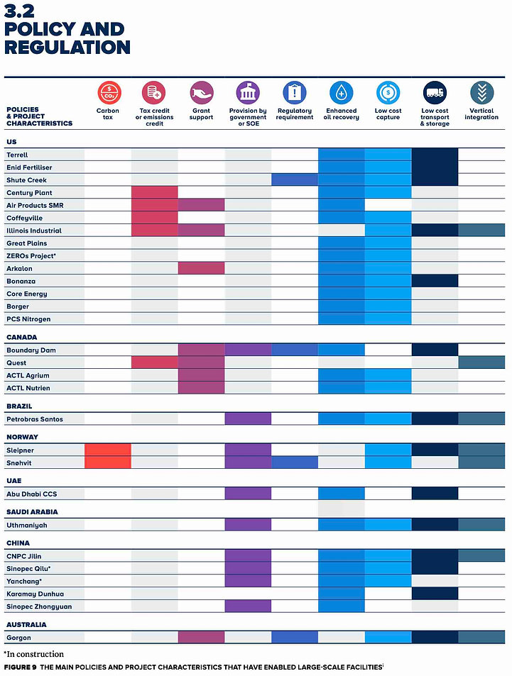 CCS Policy & Regulations.jpg