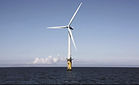 Offshore Wind.heic