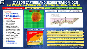 CO2 Sequestration.jpg
