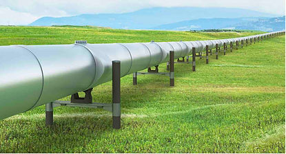 Co2 pipeline.jpg