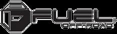FUEL-LOGO(1)_edited.png
