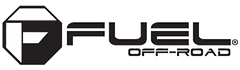 FUEL-LOGO(1)_edited.png