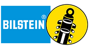 bilstein-vector-logo_edited.png