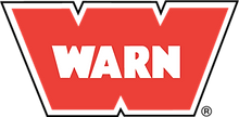 Warn-logo-1E6C27BB65-seeklogo.com (1).pn