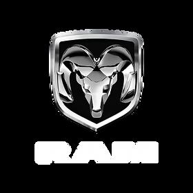 Ram_1.png