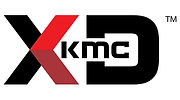 kmc-wheels-xd-series-vector-logo.png