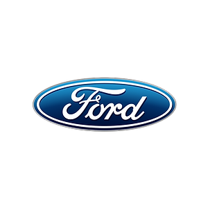 Ford_1.png