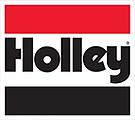 ___HOL_Logo_edited.png