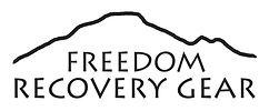 Freedo Recovery Gear.jpg