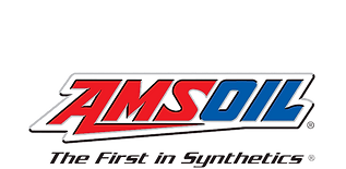 png-clipart-car-amsoil-synthetic-motor-o
