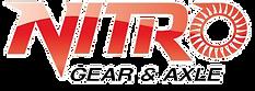 ___NGA_Logo_edited.png