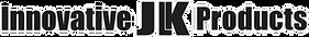 innovativejkproducts-logo-1__01631.origi