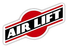Airlift_Logo_edited.png